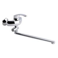 Смеситель для ванны Touch-Z Mars 005 EURО TZMAR005EURO