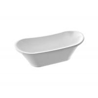 Ванна Fancy Marble Newton (90160001)
