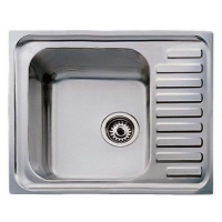 Кухонная мойка  Teka CLASSIC 1B (30000053)