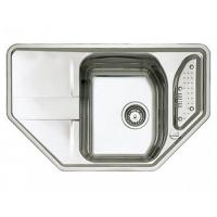 Кухонная мойка  Teka Stena 45 E (11131022)