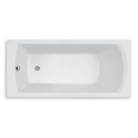 Акриловая ванна Roca Linea 170x70 (A24T034000)