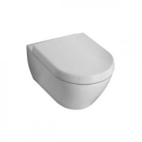 Villeroy & Boch VERITY DESIGN 5643HR01 сиденье QuickRelease и SoftClosing