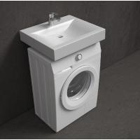 Fancy Marble Умывальник над стиральной машиной (6307101)