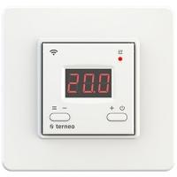 Регулятор температуры terneo terneo ax Wi-Fi