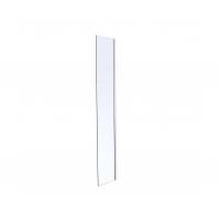 VOLLE душевая стенка 30х190 см  WALK-IN 18-07-30